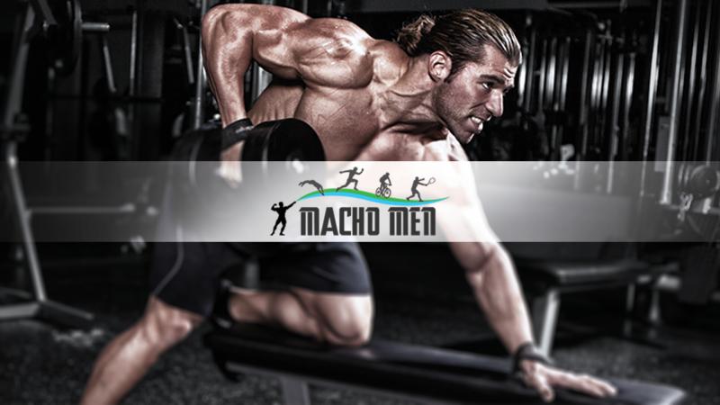 machomen