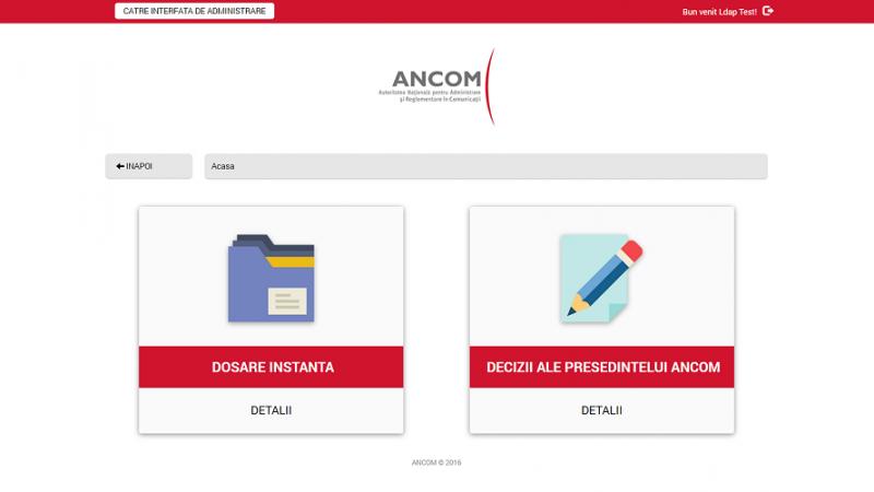 ancom-image1