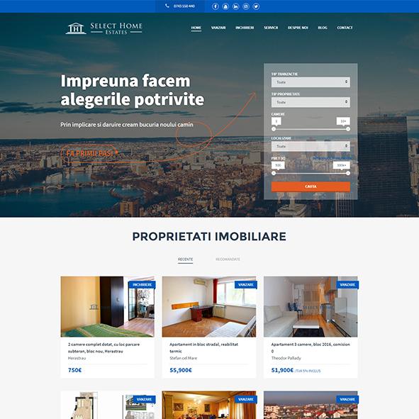 select-home-image1